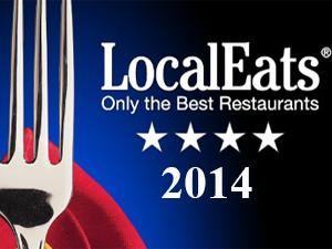 Local-Eats
